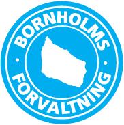 Bornholms Forvaltning A/S